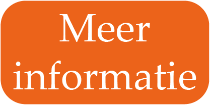 buttonmeerinfo-01-01
