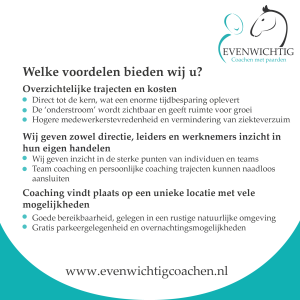 flyer fb coachen-01